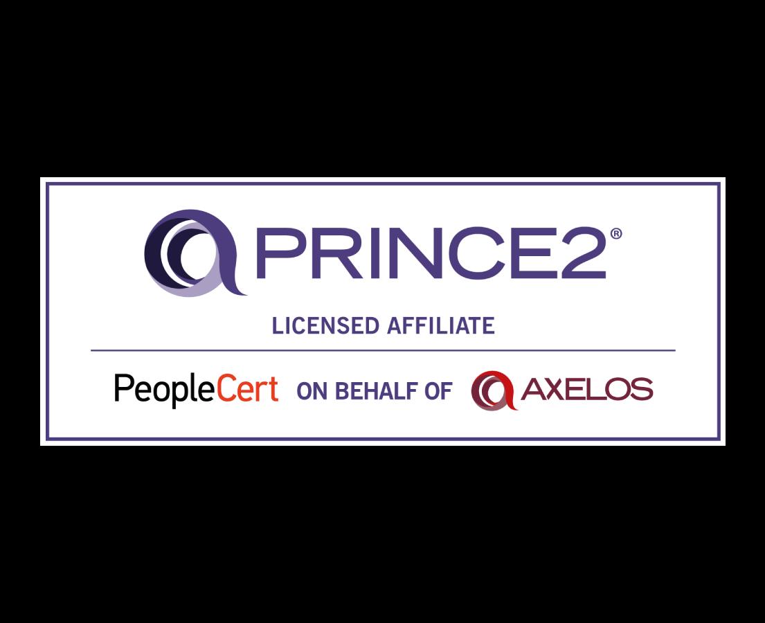 prince2-training