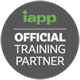 IAPP training