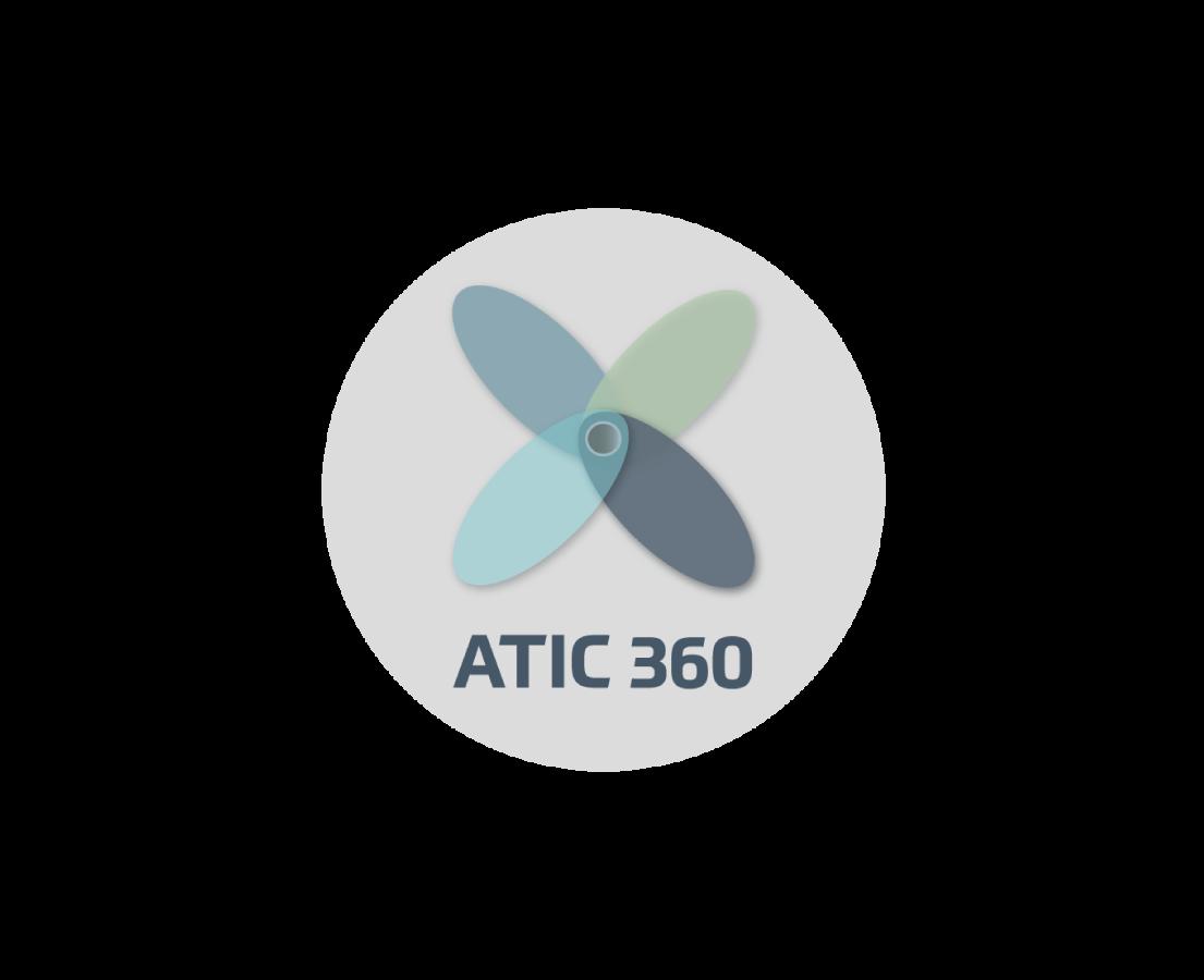 atic-360-consultancy