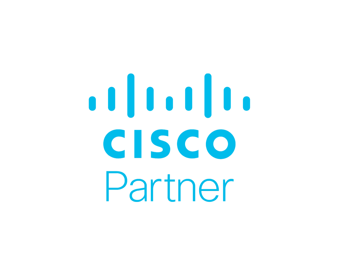 cisco-certifications-track