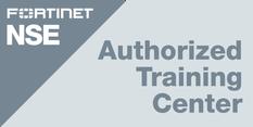 Fortinet Training