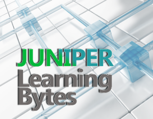 Juniper-Learning-Bytes-Insoft1
