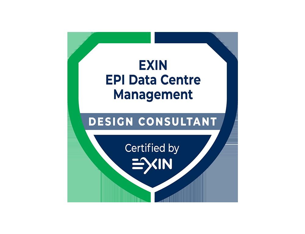 CTDC – Certified TIA-942 Design Consultant