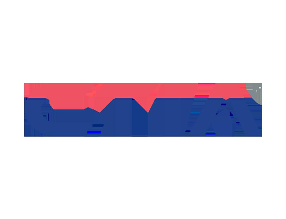 CTIA – Certified TIA-942 Internal Auditor