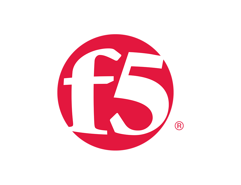 F5 Configuring BIG-IP ASM: Application Security Manager