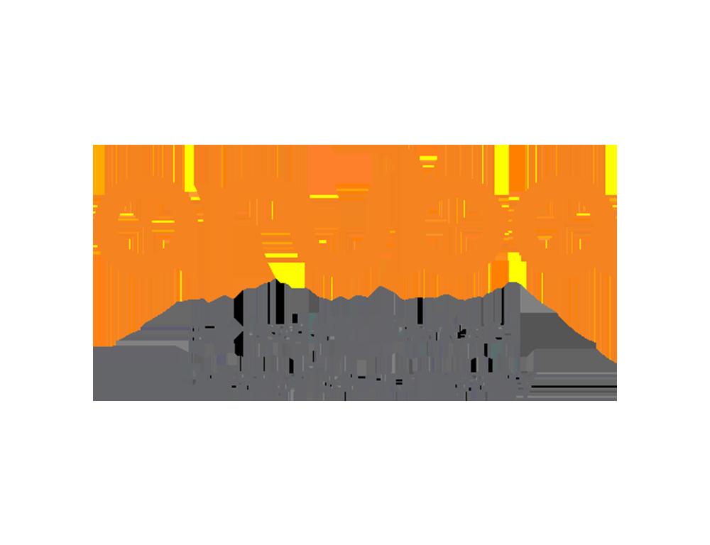 H0LJ0S – Aruba Mobility Bootcamp