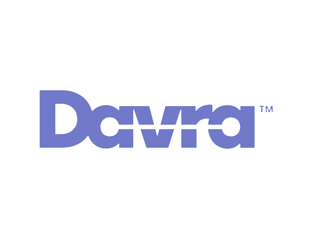 DDSD – Deployment of Davra IoT Solutions for Developers