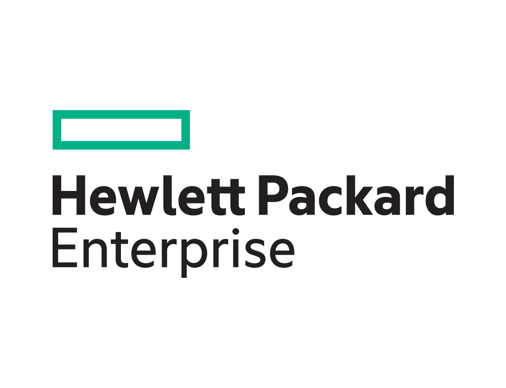 H9P98S – HPE 3PAR File Persona Software Suite
