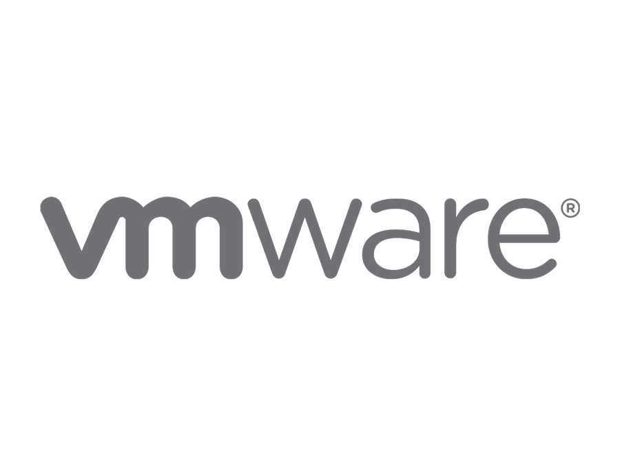 VMware vRealize Operations Manager for Operators