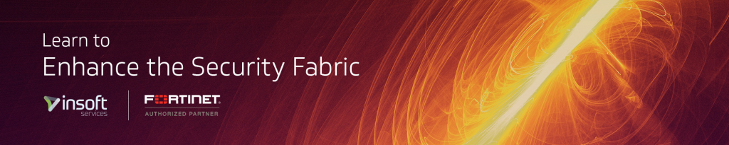 Learn-to-enhance-the-Security-Fabric-Fortinet