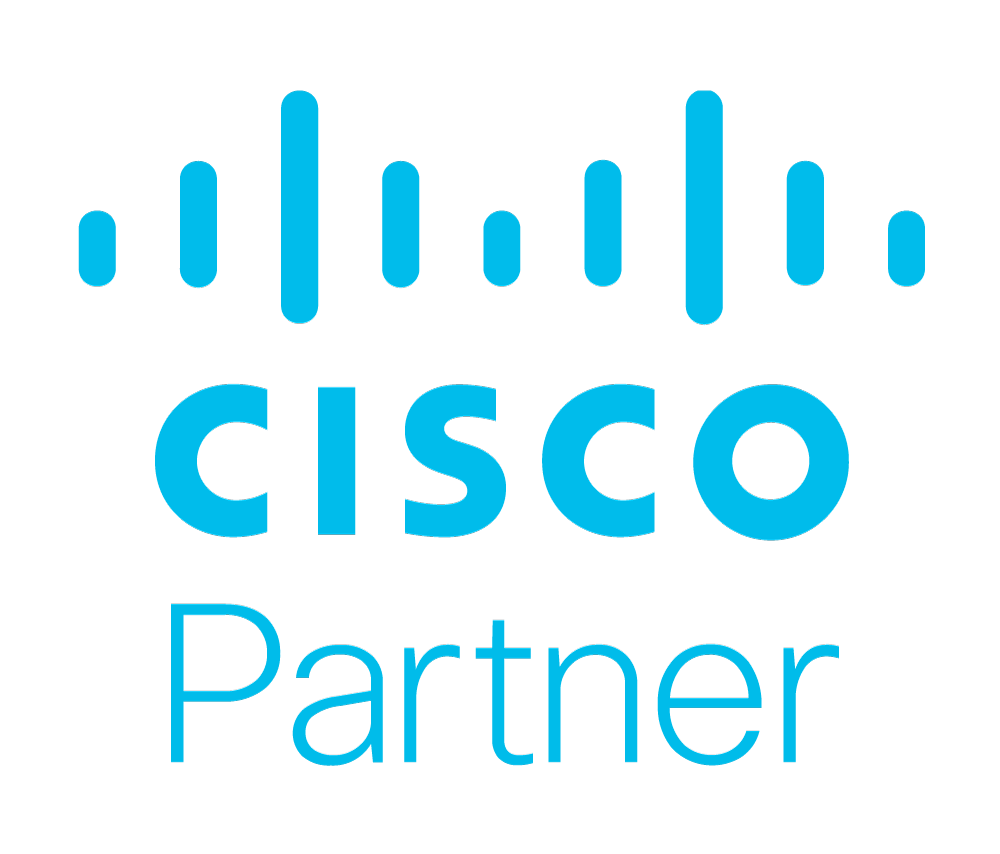 cisco-partner-logo