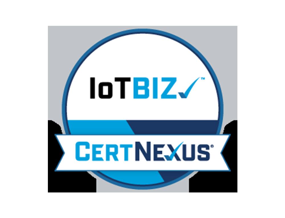 IoTBIZ™ – Internet of Things