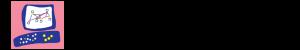 check-point_logo_horizontal