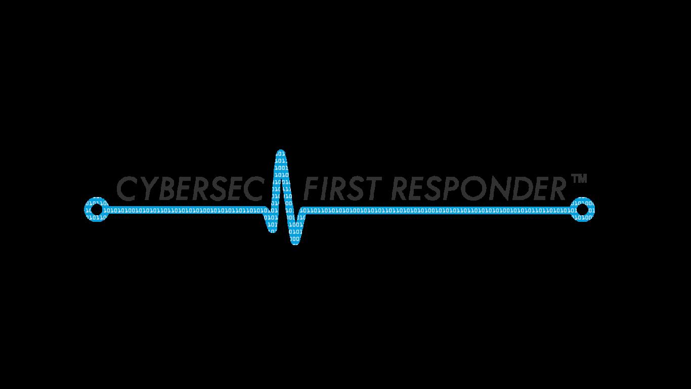 Cybersec-First-Responder