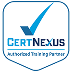 certnexus-authorised-training-provider-insoft-services