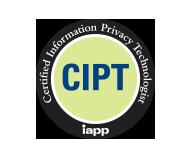 CIPP/E + CIPT Bundle