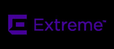 ECS ExtremeWireless Core