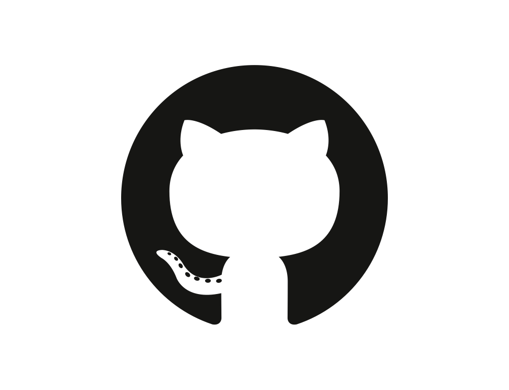 Version Control with Git and GitHub